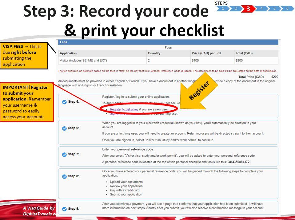 canada-visa-for-filipinos-slide-13 Online Visa Application Form To Canada on