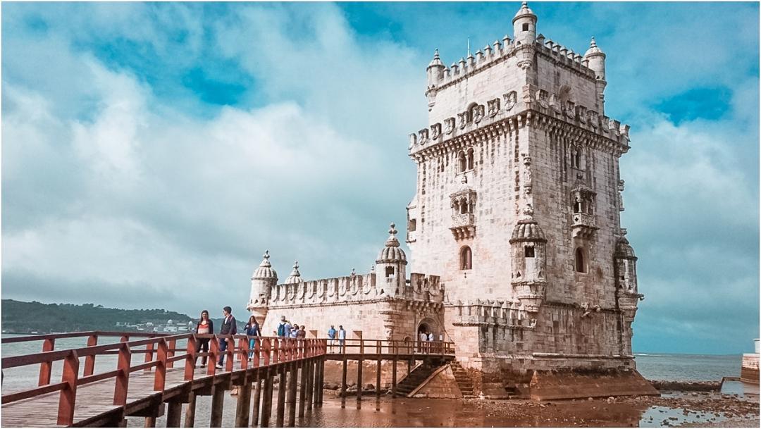 Lisbon-Top1-2