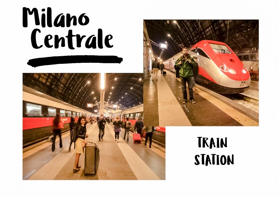 Milano 1a-2